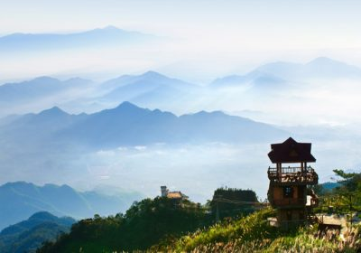 Đà Nẵng – Hội An – Bà Nà Hills 3 ngày