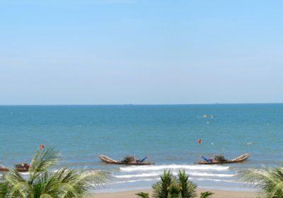 Hà Nội – Eureka Linh Trường Resort 2 ngày 1 đêm