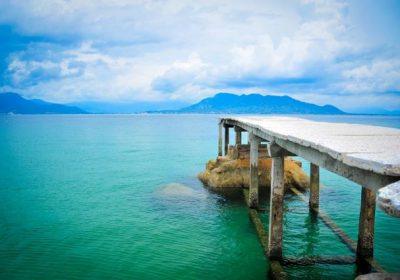 Khám phá Tam Bình: Bình Lập, Bình Hưng, Bình Tiên 2 ngày
