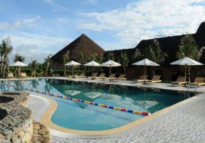 Ninh Bình: Cúc Phương Resort – Tràng An 2 ngày 1 đêm