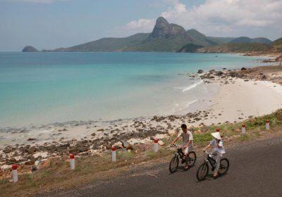 Du lịch Côn Đảo 3 ngày 2 đêm