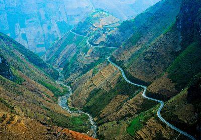 Hà Giang – Đồng Văn – Lũng Cú 3 ngày