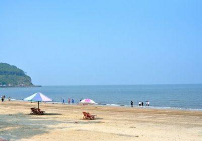 Biển Đồ Sơn – Hòn Dáu Resort 2 ngày 1 đêm