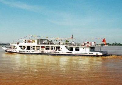 Du lịch sông Hồng 1 ngày