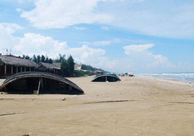 Biển Hải Hòa – Bán đảo Nghi Sơn 3 ngày 2 đêm