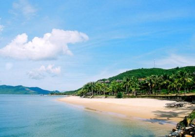 Nha Trang – Vinpearl Land – Vịnh Nha Phu – Yangbay 4 ngày