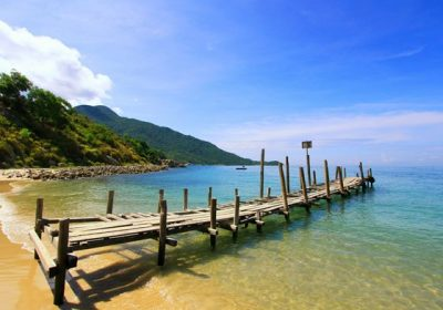 Du lịch đảo Phú Quốc 2 ngày 1 đêm