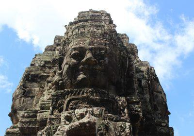 Campuchia: Phnom Penh – Siem Reap 4 ngày