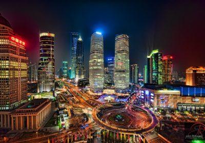 Thượng Hải – Tô Châu – Hàng Châu – Bắc Kinh 7 ngày 6 đêm
