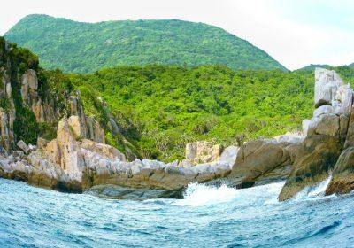 Những điểm du lịch nổi tiếng ở Ninh Thuận