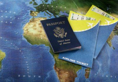 Những quy tắc vàng khi phỏng vấn visa du lịch