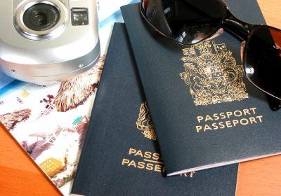 Các quốc gia/lãnh thổ dễ xin visa cho người Việt Nam
